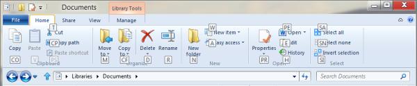 Microsoft killed my Windows 8 enthusiasm
