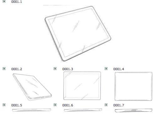 German ban on Samsung Galaxy Tab 10.1 sticks