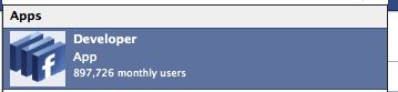 How to enable Facebook Timeline in 4 steps