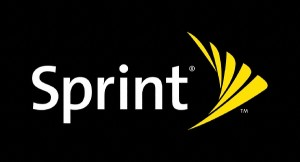 Sprint offers the best mobile data value, study says