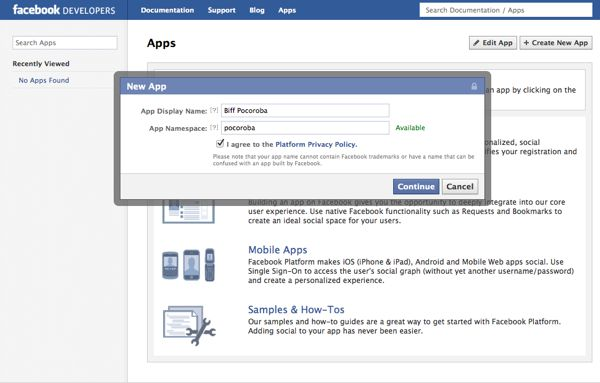 how to get facebook graph search back