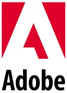 Adobe pushes out betas for version 21 of Flash and Air