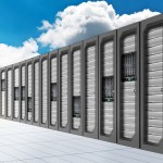 Cloud Datacenter Virtualization
