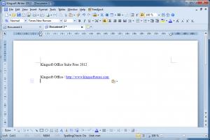 Microsoft office word 2012 скачать бесплатно