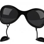 cool sunglassses