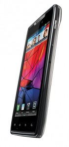 What's so special about 11-11-11? Droid Razr for $111.11