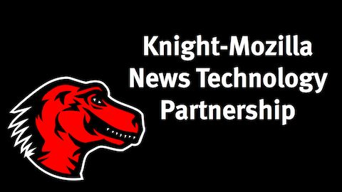Open-sourcing the news: Knight-Mozilla embeds tech gurus in news agencies