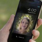 Galaxy Nexus calling