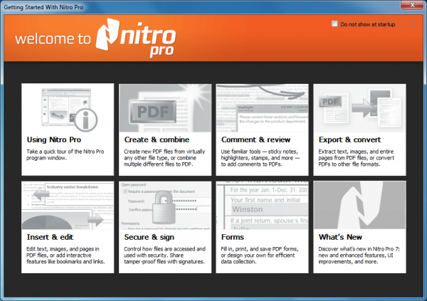 Pro nitro 7 pdf