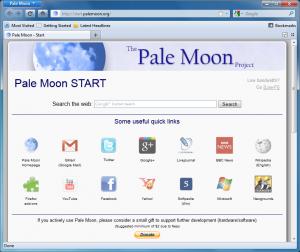 firefox pale moon