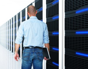 Don't delay, get Exchange Server 2010 SP2