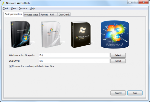 crack windows 7 usb dvd  tool