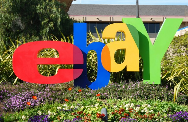eBay buys Hunch to better guess what you will buy