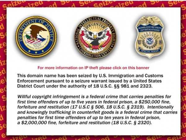 Authorities squash 150 sites that sell counterfeit professional sports attire