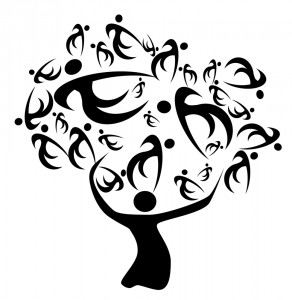 Record every detail of your family history with my family tree publicscrutiny Gallery