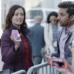Galaxy S2 commercial