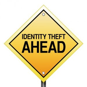 Protect your personal info with Identity Finder