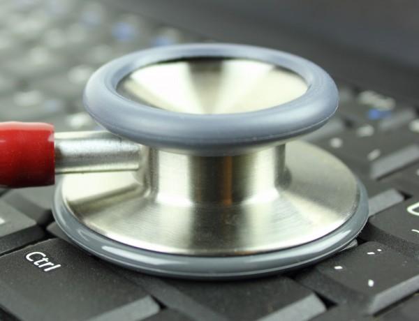 PC health repair clean