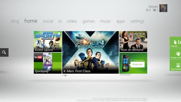 Xbox-dashboard-2011.jpg