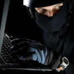 laptop thief hacker