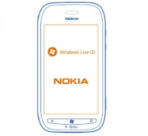 Nokia Lumia 710 Windows Phone comes to T-Mobile USA