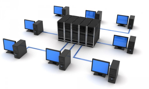Audit Your Network Pcs With Lansweeper