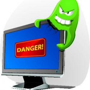 malwarebytes anti-malware 1.62