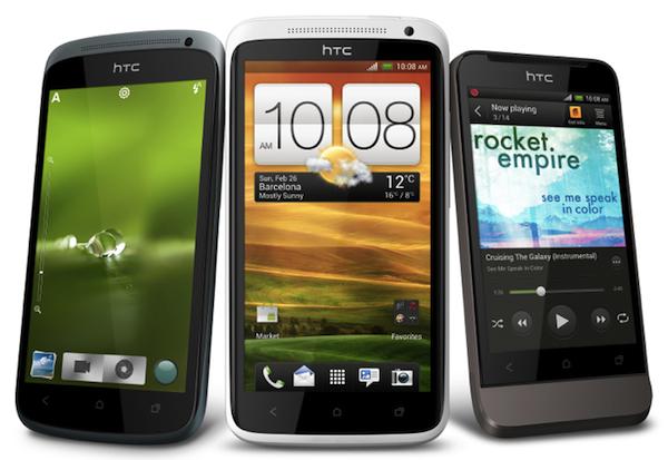 apple patents block htc one x and evo 4g lte from u s market rh betanews com Verizon Jetpack 4G LTE Verizon HTC 4G LTE