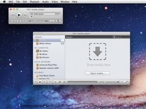 Vlc media player скачать бесплатно для mac - фото 9
