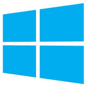 http://betanews.com/wp-content/uploads/2012/02/Windows-8-logo-300x300.jpg