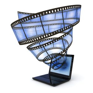 Download video clips with YouTube Mate