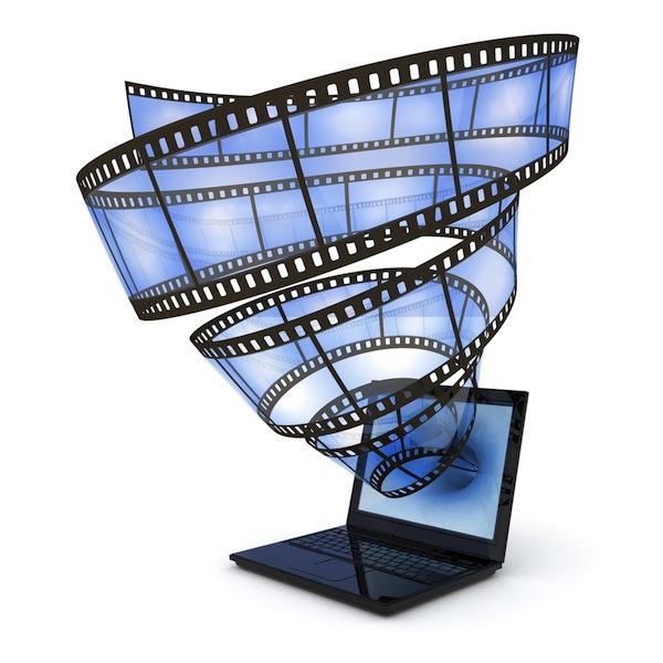 PC film