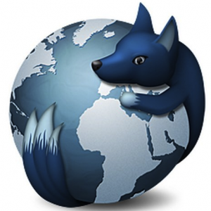 Want more from Firefox 12? Try Pale Moon or Waterfox | BetaNews