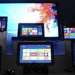 Windows 8 PCs