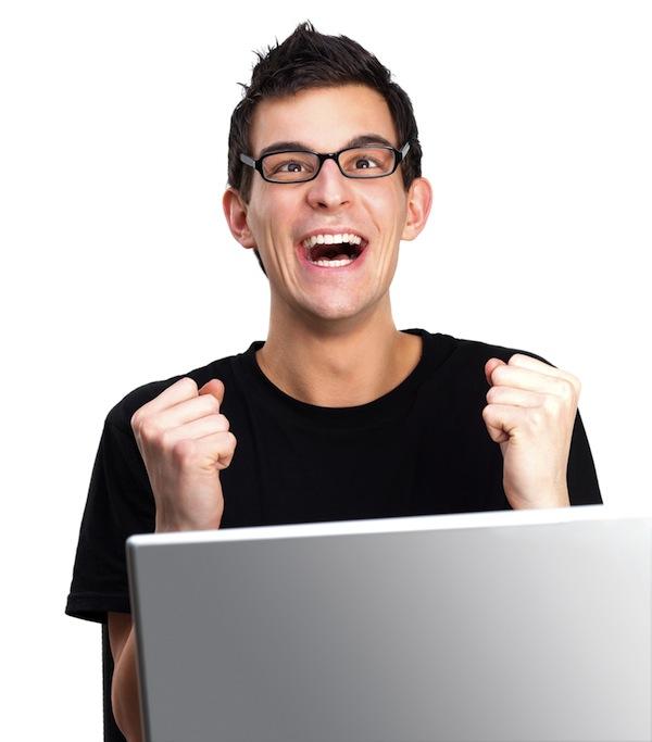 gamer winner gaming laptop