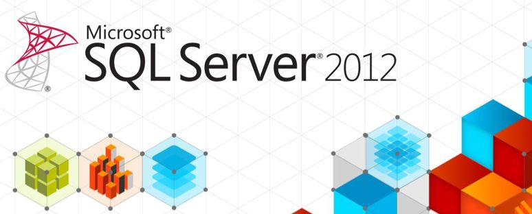 Microsoft releases sql server 2012 sciox Images