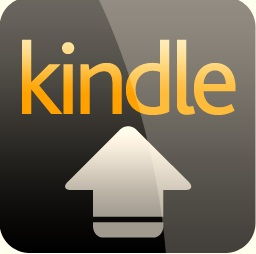 Amazon Kindle & Supported Devices