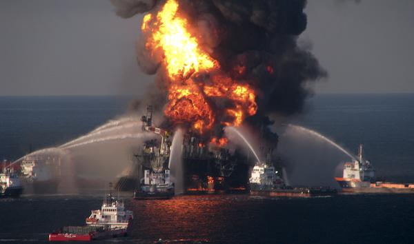 Deepwater-Horizon-burns.png