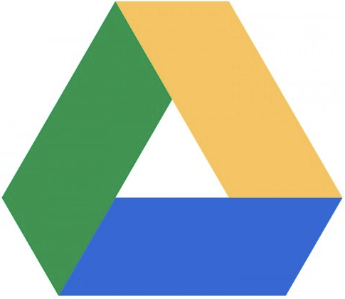 Google Drive arrives -- and what a shock, it's really an ...