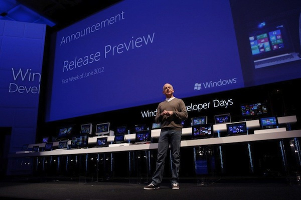 Windows 8.2 News, Rumors, Features, and Release Date | Speed Up My PC ...