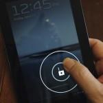Galaxy Tab 2 7 inch