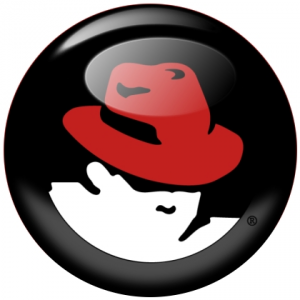 Red Hat Enterprise Linux 7 Beta -- try the future now