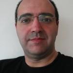 Siamak Masnavi