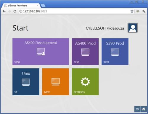 64 Bit Terminal Emulation Software - mysticpoks