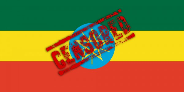Ethiopian Government Outlaws Voip  15