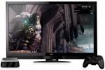 Vizio Google TV