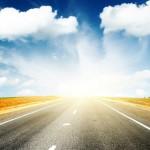 road cloud
