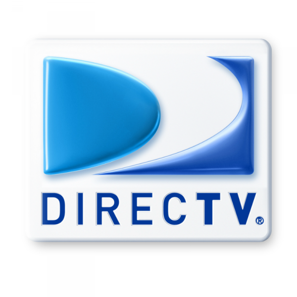 Weather Channel and DirecTV part ways, satellite provider