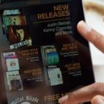 Nexus 7 Google Play