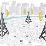 Sprint Network Vision